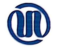 青岛水务集团有限公司