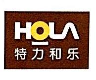 特力屋(上海)商贸有限公司正大广场分公司