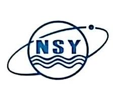 [工商信息]江苏南水科技有限公司的企业信用信息变更如下