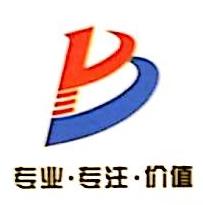 东莞市粤邦知识产权代理有限公司