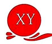 [工商信息]上海信韵企业管理咨询有限公司的企业信用信息变更如下