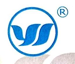 [工商信息]海宁亚森纺织有限公司的企业信用信息变更如下