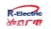 [工商信息]陕西如意数字网络科技有限公司的企业信用信息变更如下