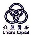 众盟(上海)投资管理有限公司