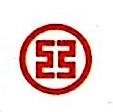 中国工商银行股份有限公司北京小汤山支行
