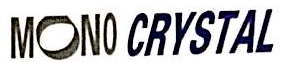 常州卡玛克瑞斯电子科技有限公司