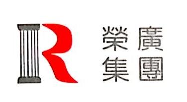 [工商信息]上海瑞金商务中心有限公司的企业信用信息变更如下