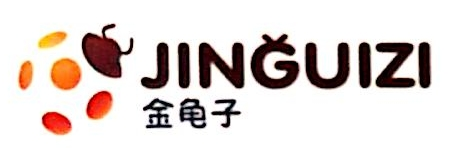 [工商信息]北京金龟子儿童用品有限公司的企业信用信息变更如下