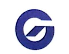 [工商信息]苏州建设(集团)有限责任公司的企业信用信息变更如下