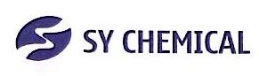 [工商信息]武汉生一化学有限公司的企业信用信息变更如下