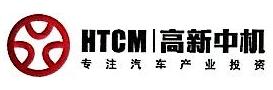 北京高新创投中机投资管理有限公司