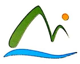 福州巴山软件有限公司