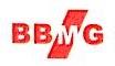 [工商信息]北京金隅混凝土有限公司的企业信用信息变更如下