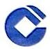 中国建设银行股份有限公司沈阳东陵支行