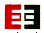 南昌巨丰温室工程有限公司