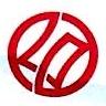 [工商信息]四川三江建设工程有限公司的企业信用信息变更如下