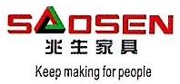 [工商信息]北京兆生嘉泰家具有限公司的企业信用信息变更如下
