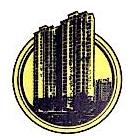 深圳市联盛辉房地产投资有限公司