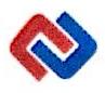 [工商信息]江西宜丰国泰化工有限责任公司的企业信用信息变更如下