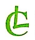 [工商信息]新疆鲁成种业有限公司的企业信用信息变更如下