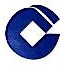 [工商信息]中国建设银行股份有限公司扬州广陵支行的企业信用信息变更如下