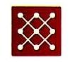 安徽省通信产业服务有限公司国信分公司的企业工商信息