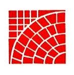 [工商信息]厦门市思明区伟宏水泥制品厂的企业信用信息变更如下