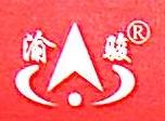 [工商信息]拉萨华骏办公家具有限公司的企业信用信息变更如下