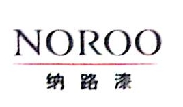 北京汇采基业科技有限责任公司