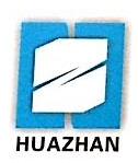 [工商信息]西藏华展网络科技有限公司的企业信用信息变更如下