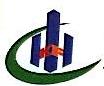 [工商信息]济南凯丰市政工程有限公司的企业信用信息变更如下