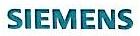 西门子工厂自动化工程有限公司上海第一分公司