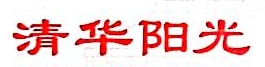 [工商信息]北京启迪清洁能源科技有限公司的企业信用信息变更如下