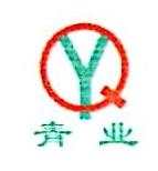 [工商信息]台州市路桥宏特压铸机厂的企业信用信息变更如下