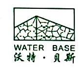 东莞市鑫茂水性胶粘剂有限公司