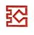 [工商信息]江苏开元国际集团轻工设备有限公司的企业信用信息变更如下