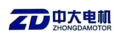 深圳中大力德传动设备有限公司