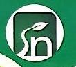 [工商信息]东源县顺农开发有限公司的企业信用信息变更如下