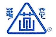 深圳神州华芯电子科技有限公司