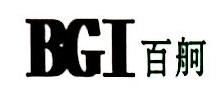 重庆百舸科技有限公司