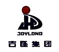 四川新吉隆环保科技有限公司