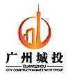 广州佳馨健康产业投资有限公司