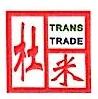 [工商信息]北京杜米文化艺术发展有限公司的企业信用信息变更如下