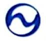 [工商信息]广州运翔物业管理有限公司的企业信用信息变更如下