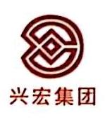 [工商信息]安徽省兴邦资产管理有限公司的企业信用信息变更如下