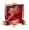 [工商信息]杭州卡利士多商贸有限公司的企业信用信息变更如下