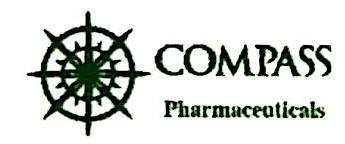 [工商信息]南京康玻斯医药科技有限公司的企业信用信息变更如下