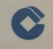 [工商信息]中国建设银行股份有限公司银川长城花园支行的企业信用信息变更如下