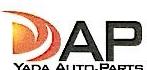 [工商信息]宁波市亚大汽车部件有限公司的企业信用信息变更如下