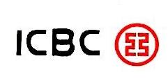 [工商信息]中国工商银行股份有限公司柳州市鱼峰支行的企业信用信息变更如下